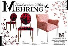 Mehring-3