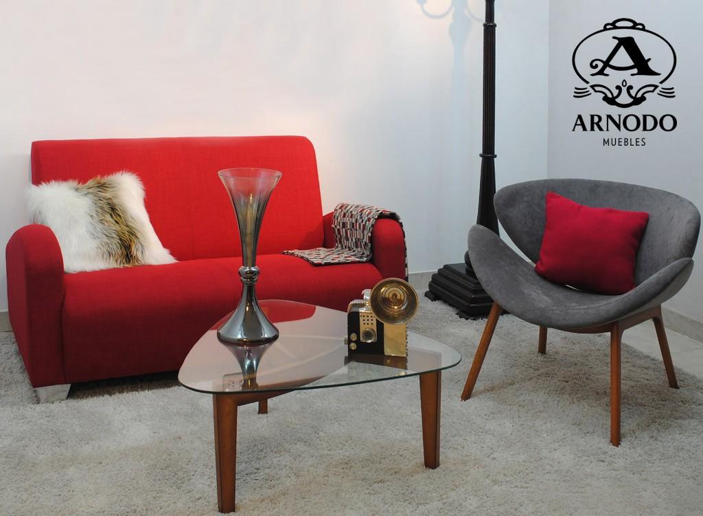 Sofa-Monaco-2-cuerpos-rojo-3